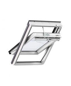 VELUX Electric Centre-Pivot Roof Window GGL/GGU Integra