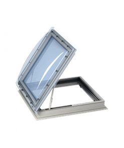 VELUX Access Flat Roof Window CXP