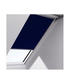VELUX Blackout blinds DKL