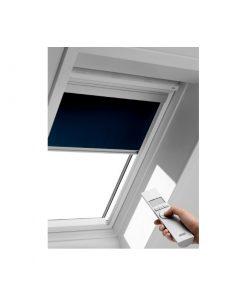 Velux DML Electric Blackout blinds