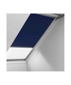 Velux DFD Duo Blackout Blinds