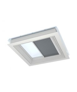 Velux FMG Electric Blind for Flat Roof Window