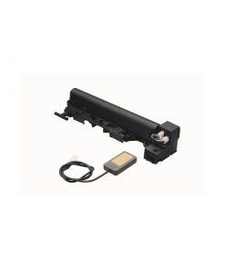 Control Pad VELUX INTEGRA KLR 200