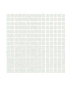 Glass Mosaic Stones 20.05(1)