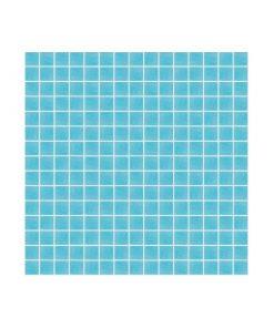 Glass Mosaic Stones 20.18(1)
