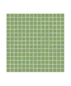 Glass Mosaic Stones 20.29(2)