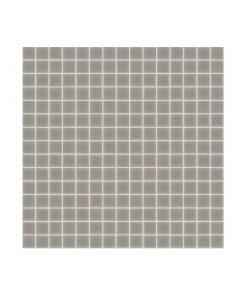 Glass Mosaic Stones 20.31(2)