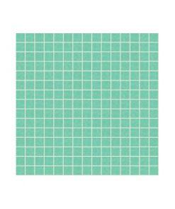 Glass Mosaic Stones 20.33(1)