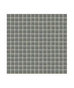 Glass Mosaic Stones 20.65(2)
