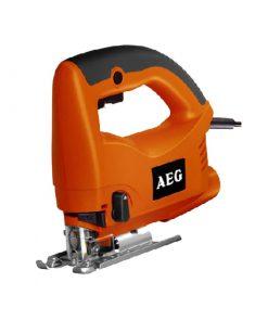 Jigsaw AEG STEP 70