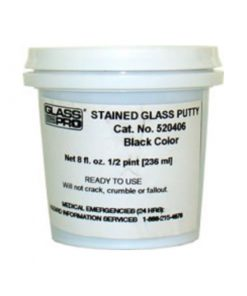 GLASS PRO® PUTTY