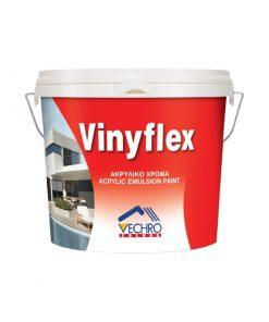 Vinyflex Emulsion