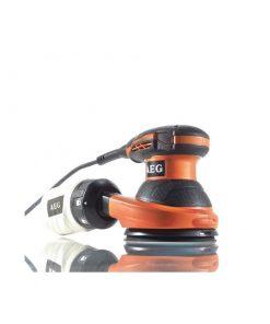 AEG EX 125 ES / Random Orbit Sander
