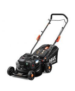 BAX Gasoline Lawn Mover 3.5hp