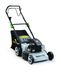 MOTOYARD Gasoline Lawn Mover Self - Propelled 5HP 3 In 1 (YT9106)