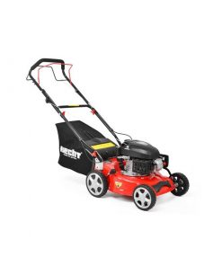 HECHT Gasoline Lawn Mover Self - Propelled 3.5hp (H-541SX)