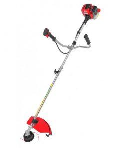 HECHT Petrol Brush Cutter 26cc (H-128BTS)