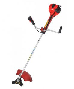 HECHT Petrol Brush Cutter 52cc (H-154)