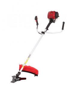 BAX Petrol Brush Cutter 31cc 4-Stroke (MY-230B)