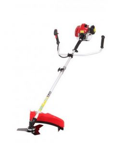 BAX Petrol Brush Cutter 33cc (MY-330B)