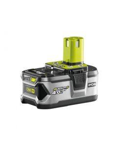Ryobi 18v 2.6Ah Li-ion Battery