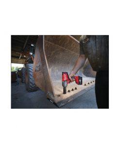 Milwaukee M18CHIWF34-502c 3/4