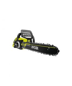 RYOBI RCS2340 Electric Chainsaw