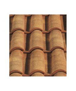 Portoghese Classica Francia Roof Tiles