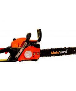 Motoyard Petrol Chain Saw 45cc (MY-GCS4516)