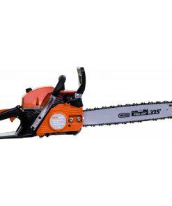 Motoyard Petrol Chain Saw 49.3cc (MY-GCS5218)