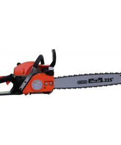 Motoyard Petrol Chain Saw 54.6cc (MY-GCS5820)