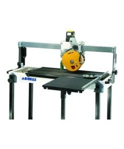 Portable Tile Saw Achilli ATS 100