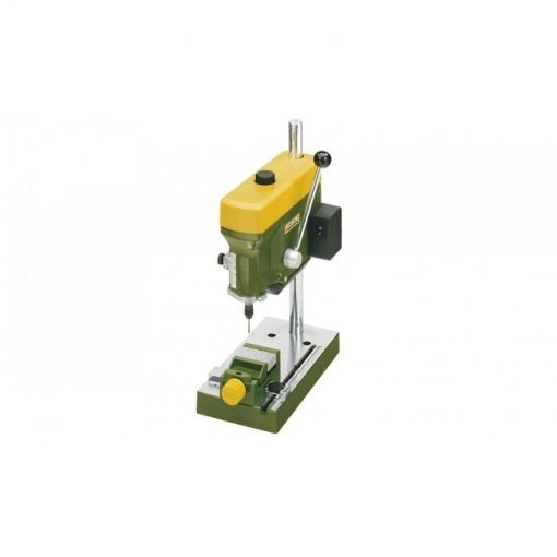 Bench drill machine TBM 220