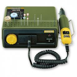 Handheld Tools 12V and main adapters