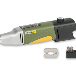 Battery Power Tools