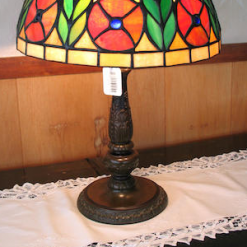 Lampshades Accessories