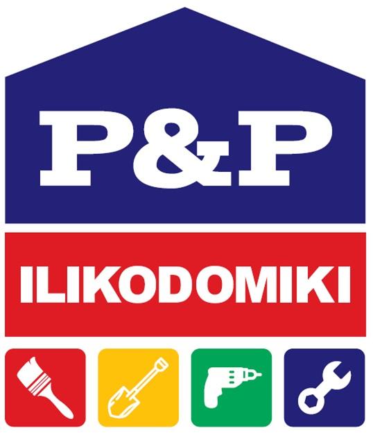 P&P Ilikodomiki LTD